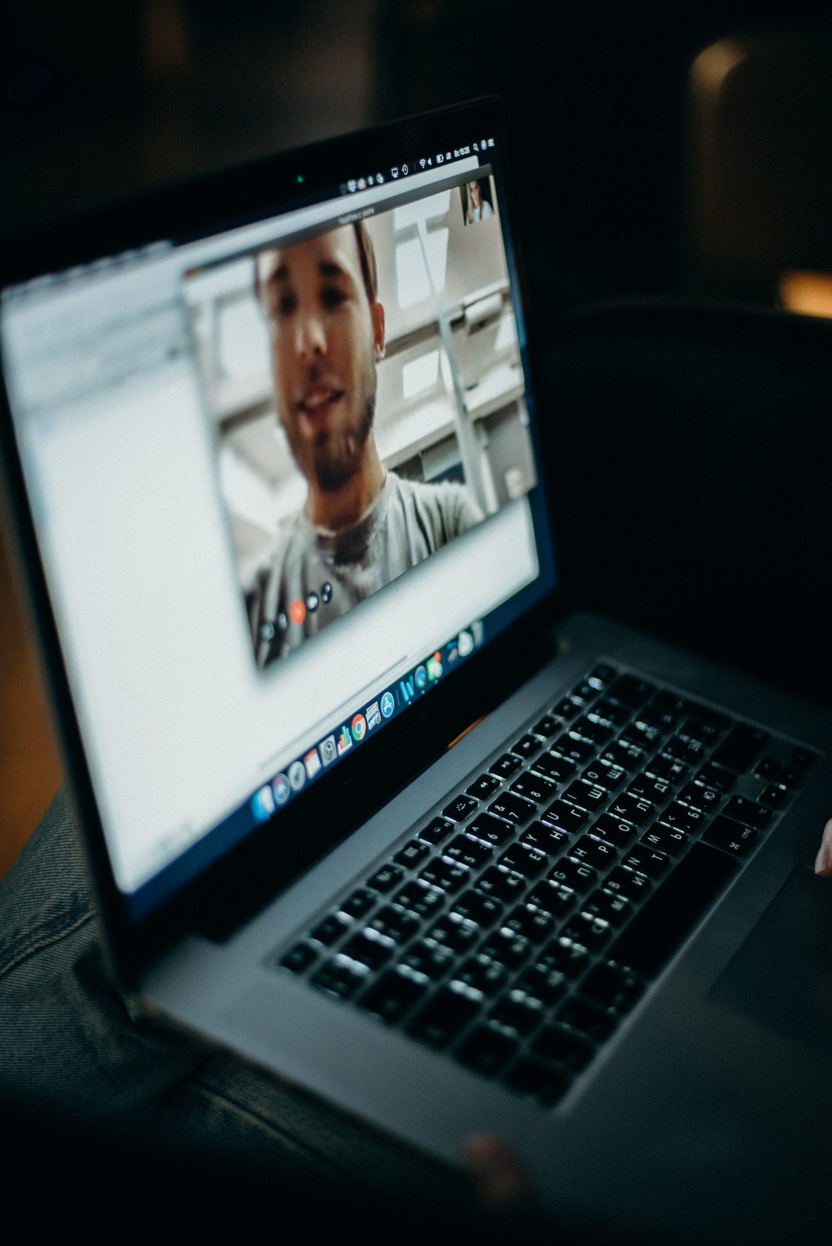 Zoomは怖くない!オンライン婚活を楽しめるようサポートします