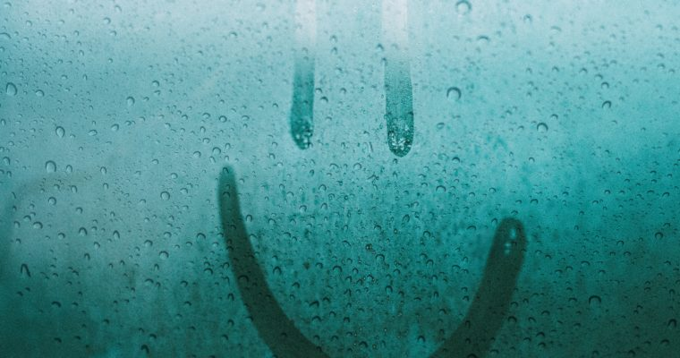 特別じゃない毎日こそ、幸せだと思える